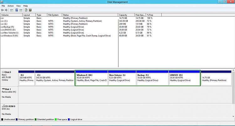 Dual Boot Problem with windows 8-desktop-2.png