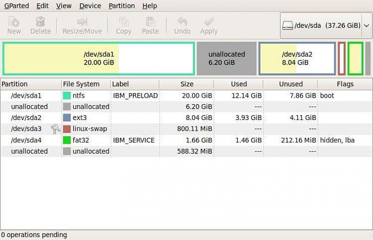 Boot error-screenshot-dev-sda-gparted.jpg