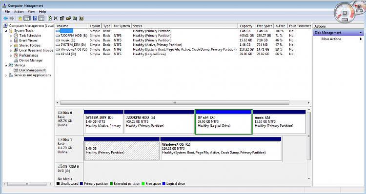 remove xp dual boot from win7 original installation-03-08-2012-0-49-08.jpg