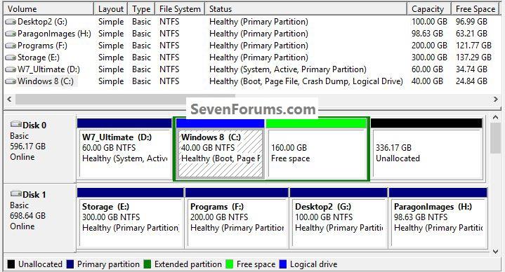 -w8_w7_dualboot.jpg