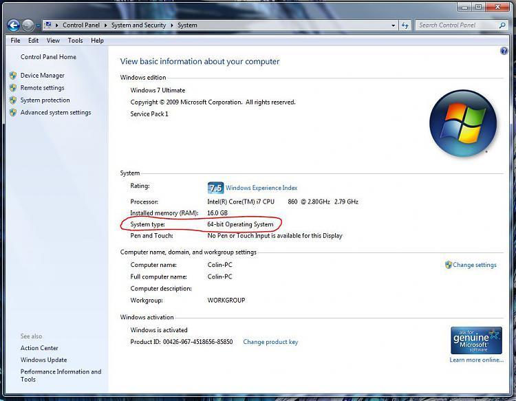 Reformat or installation of windows 7 on laptop - no disc-capture.jpg