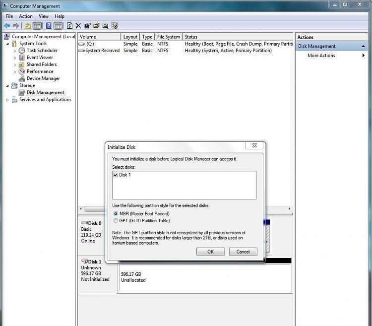 "SSD won't reboot: ""Reboot and select proper boot device""-ldm.jpg"