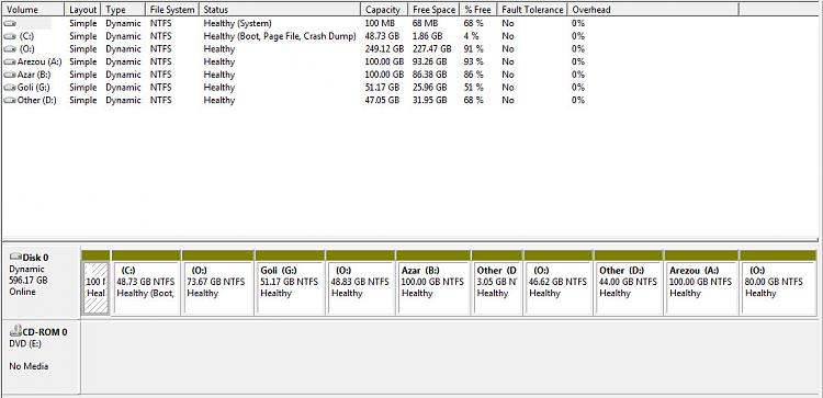 i see 2 option in boot menu-snap1.jpg