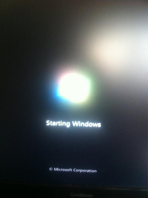 Transferring Windows 7 Ultimate 32 bit OEM-imageuploadedbyseven-forums1346609727.039111.jpg