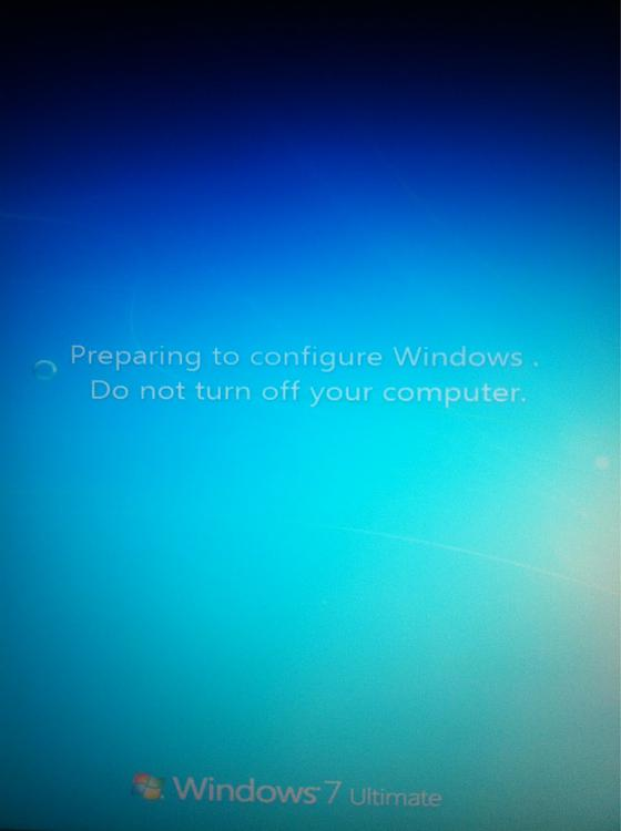 Transferring Windows 7 Ultimate 32 bit OEM-imageuploadedbyseven-forums1346610717.764654.jpg