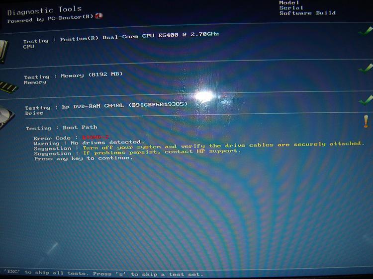 """Reboot and Select Proper Boot Device,"" etc. Error - Just Sometimes-dsc04473.jpg"