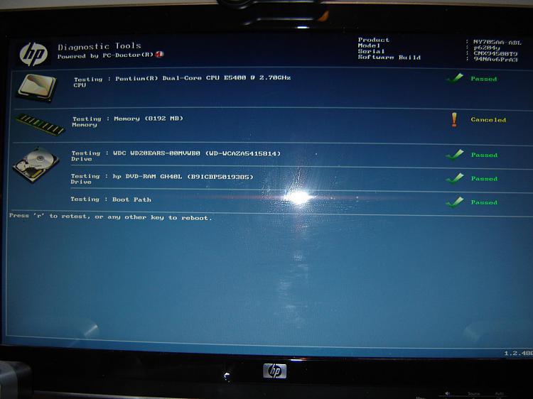 """Reboot and Select Proper Boot Device,"" etc. Error - Just Sometimes-dsc04475.jpg"