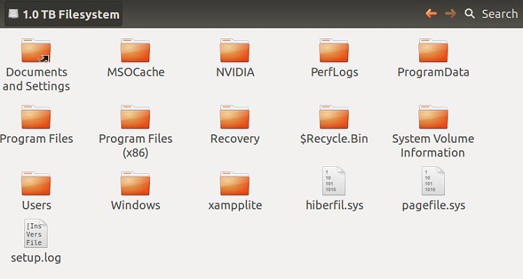 Dual boot Win 7 / Ubuntu 12.04 borked.-screenshot-2012-09-07-18-43-19.png
