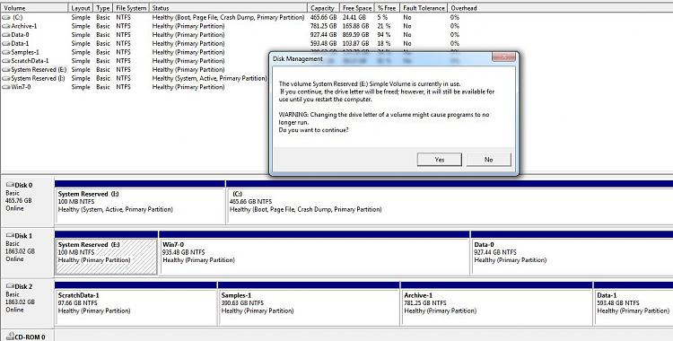 How do I make a Win7 hard drive NOT bootable?-clipboard06.jpg