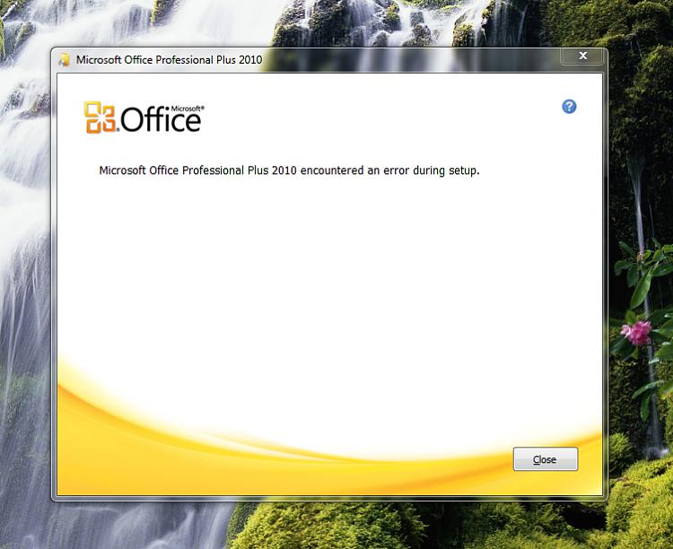 Microsoft Office 2010-microsoft-office.jpg
