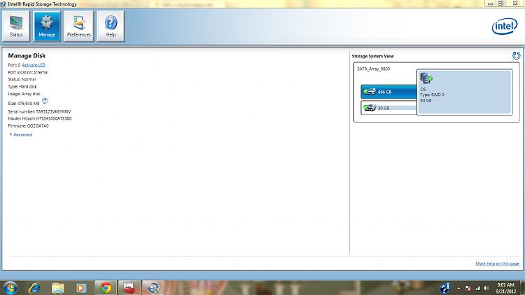 HDD or Raid Problem after fresh install on HP envy 6-1012tx-intel-rapid-storage-technology.png