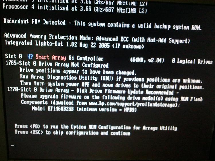 HP ProLiant DL580 not booting-2012-09-27-14.52.39.jpg