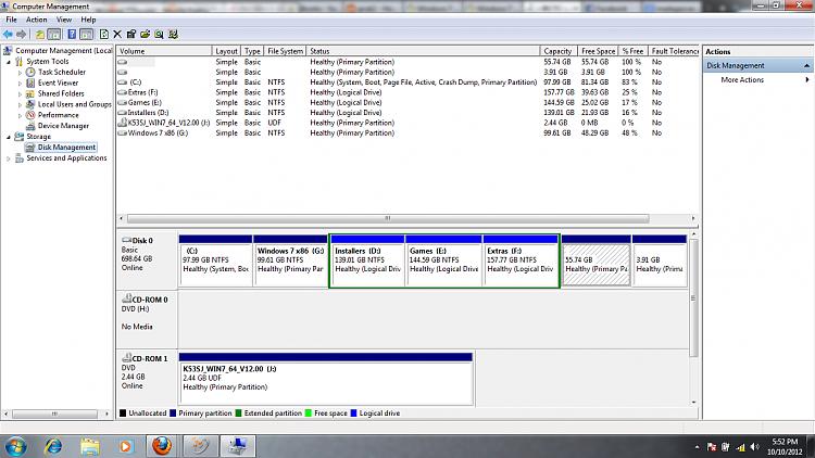 Installing windows 7 over Ubuntu...-disk.png