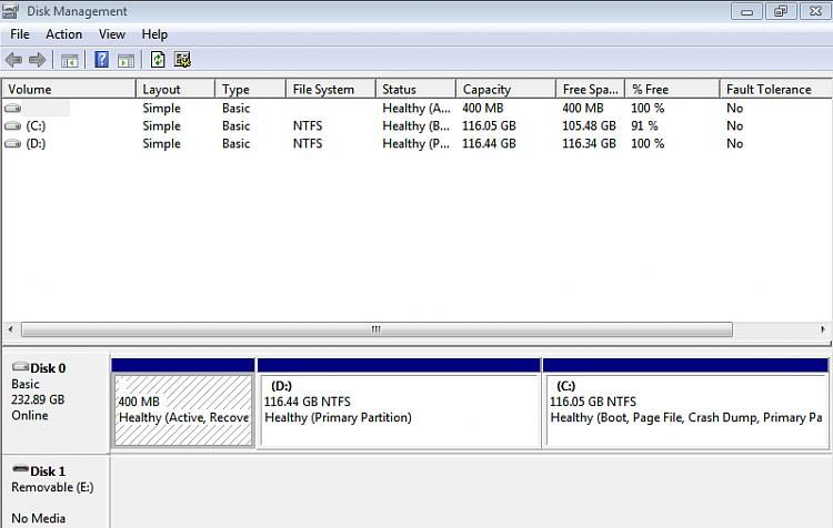 toshiba nb 250 laptop-capture.png