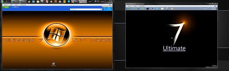 dvd installation issue-virtual-duals-vpc.jpg