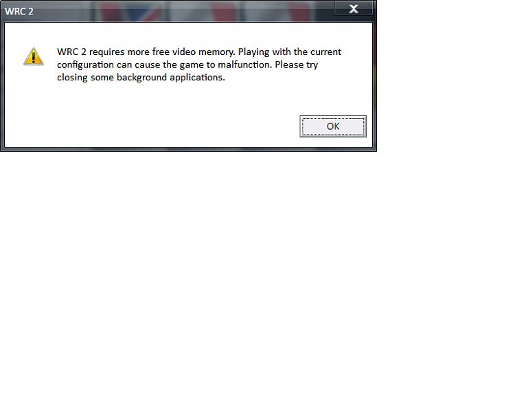 -wrc-fia-2-video-memory.png