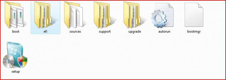 toshiba nb 250 laptop-capture.jpg