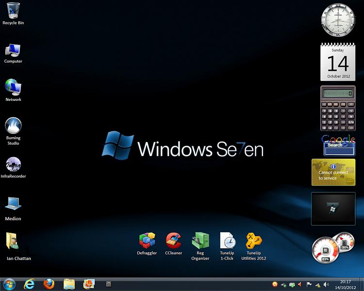 -windows-seven-desktop.png
