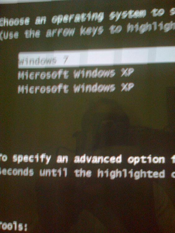 Dual booting with windows 7 & xp-photo0025.jpg