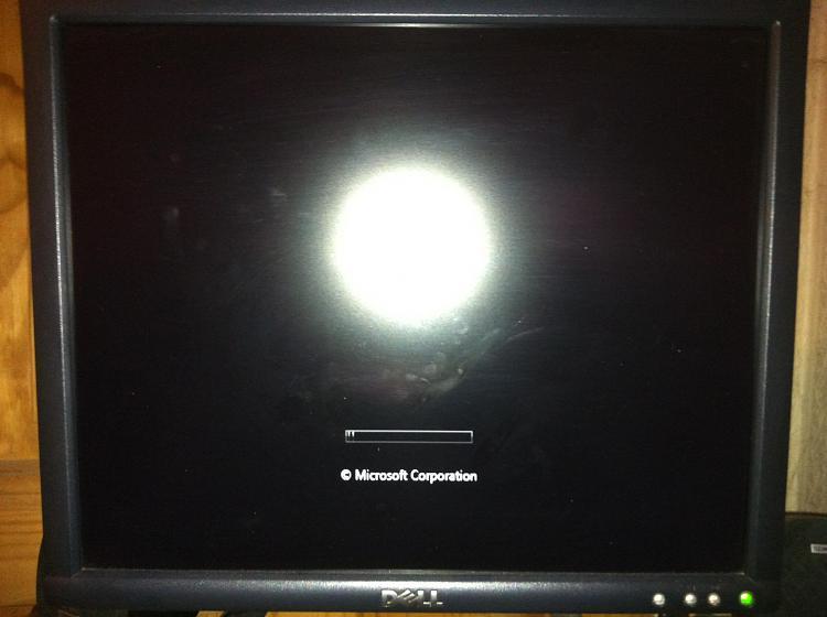 Windows 7 install from x32 to x64 error! Nightmare!-img_1763.jpg