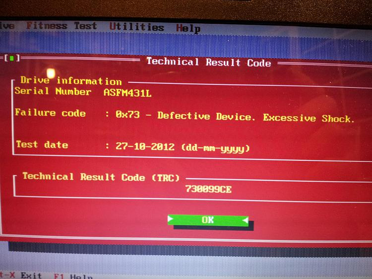 toshiba nb 250 laptop-20121026_210941.jpg