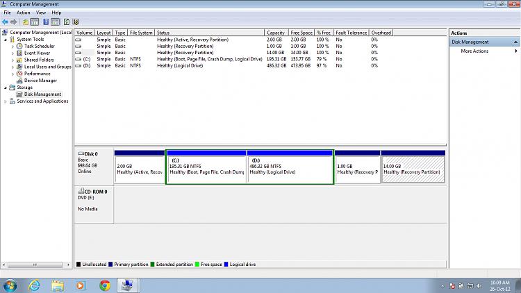 -fujitsu-disk-management-partitions.png