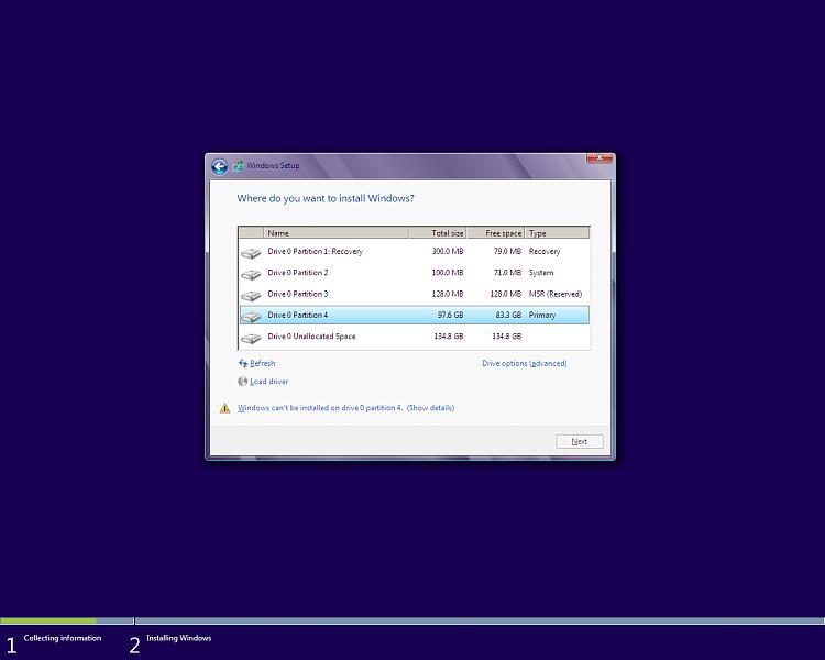 Error When Installing Windows.-capture-win-8-setup.png