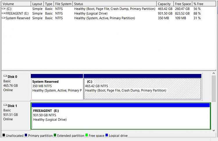 Error When Installing Windows.-capture.png