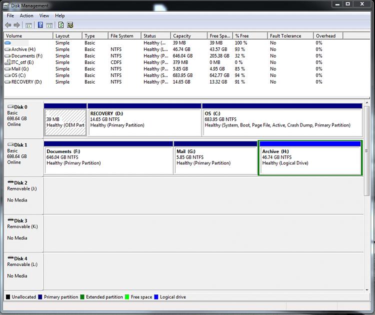 -dm_latest_partitions_11-05-12.png