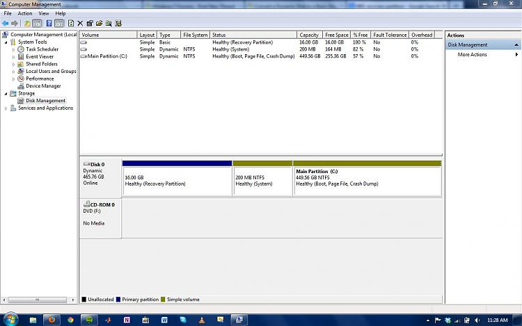 -disk-management-view-start.jpg