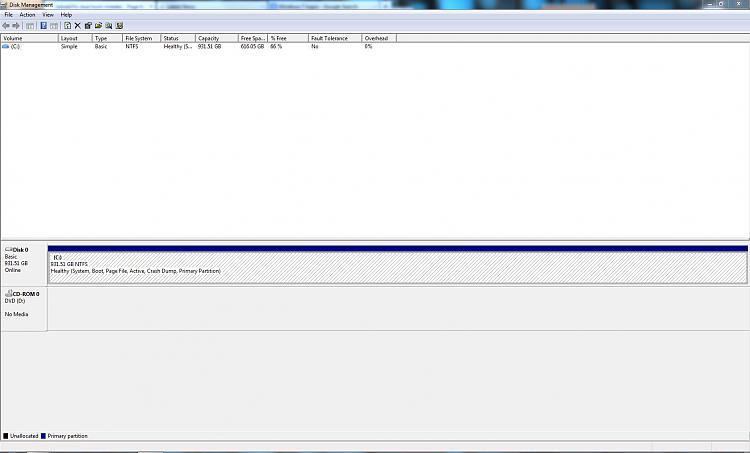 Fix dual boot mistake-capture.jpg
