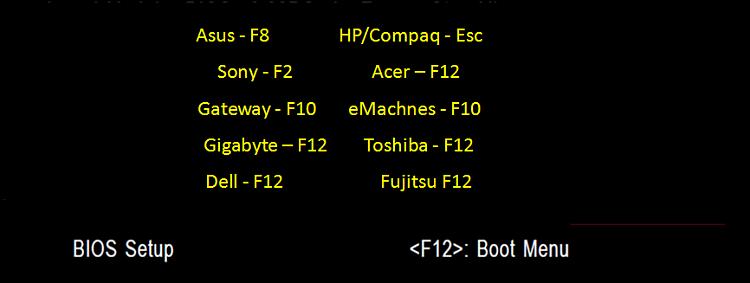 Prob installing Ultimate 64 bit on Intel Desktop Board using 3TB HDD-ga-bios-12.png