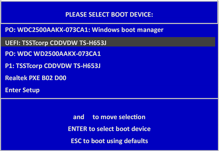 Prob installing Ultimate 64 bit on Intel Desktop Board using 3TB HDD-untitled0001-1.png