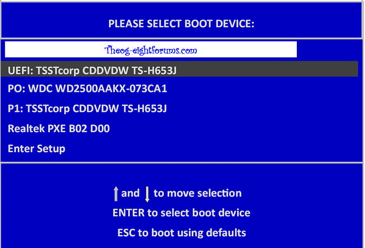 -windows-8-downgrade-001.png