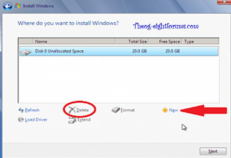 -windows-8-downgrade-005.png