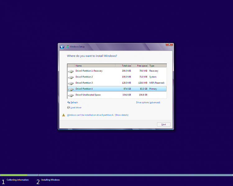 Problem converting GPT parition to MBR on Windows 7 Setup-capture-win-8-setup.png