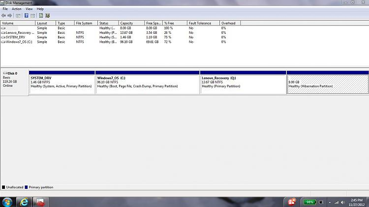 New Lenovo X230 Laptop! Help trim default windows install down please.-capture.jpg