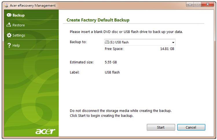Windows 7 image on USB Won't find Drivers-capture-usb.png