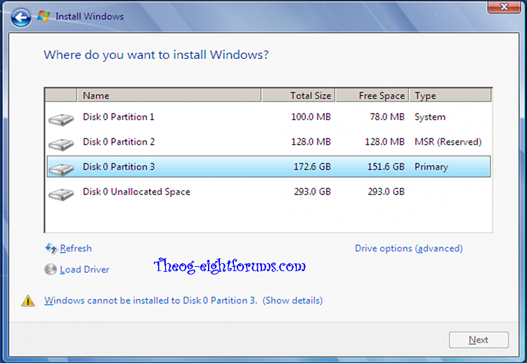 -windows-8-downgrade-012-sb.png