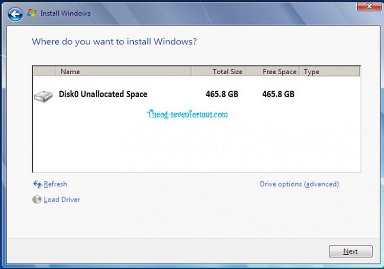 -windows-8-downgrade-008-sb.png