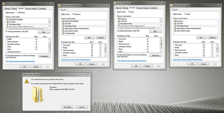 -folder-permissions-capture-2-2012-12-07.png