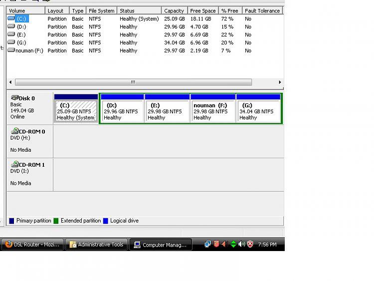 windows XP to 7 installation help.-untitled-bmp.jpg