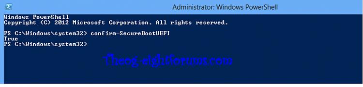 Installing Win 7 on Win 8 System-windows-8-downgrade-001-sb.png
