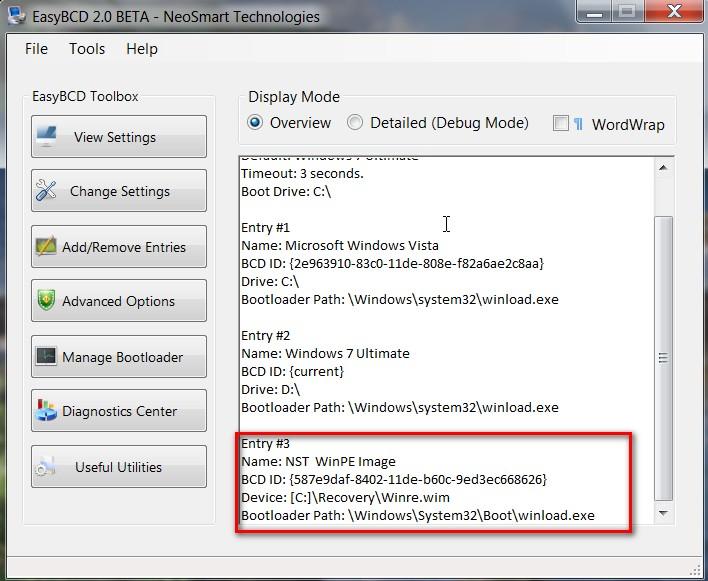 Formatting of HDD-easybcd-winre-added2009-08-22_074759.jpg