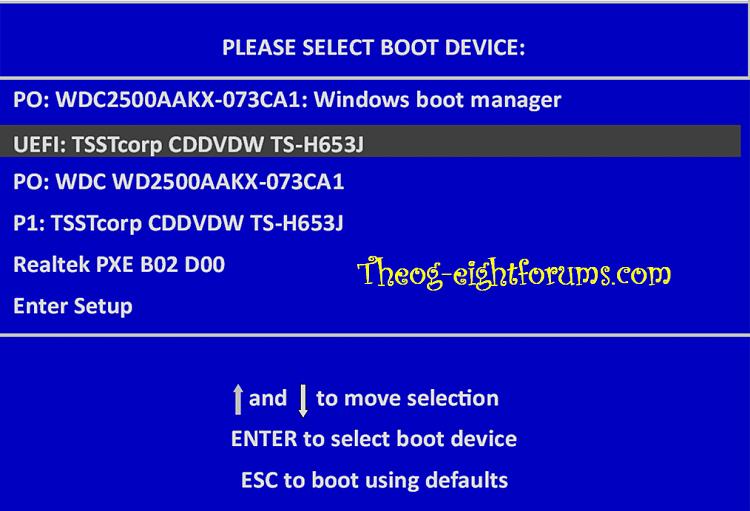 No drives were found-windows-8-downgrade-006-sb.png