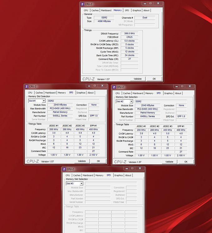win xp upgrade to win 7 upgrade-cpu-z_memory_n_slots_snip.jpg