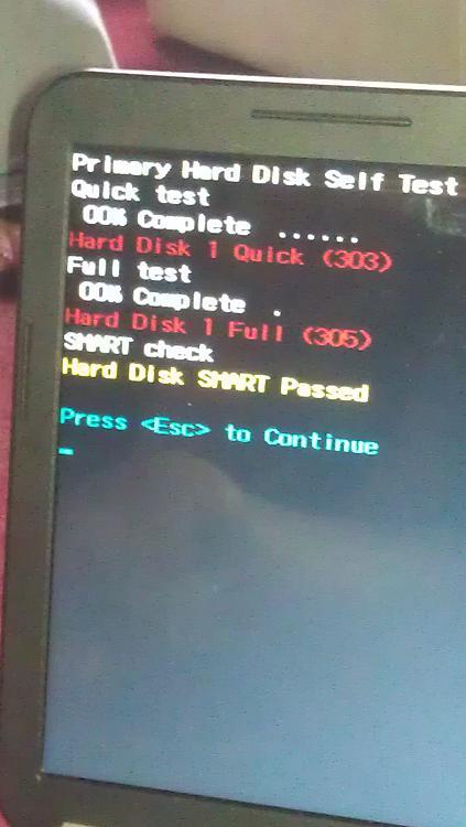 Windows 7 Wont install. Hanging at various points.-imag0007.jpg