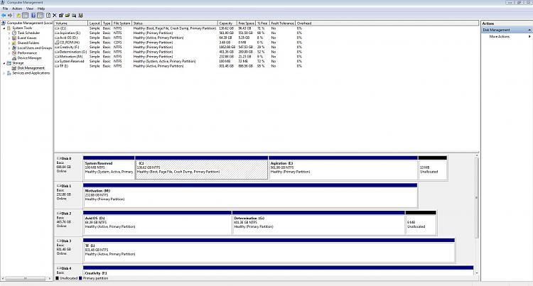 Dual boot 2 windows 7 64 bit problem-capture.jpg