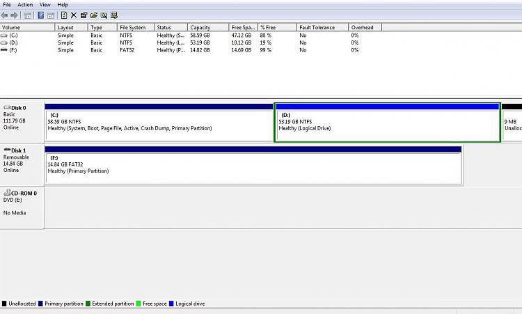 formatting boot partition, single drive-screenshot.jpg