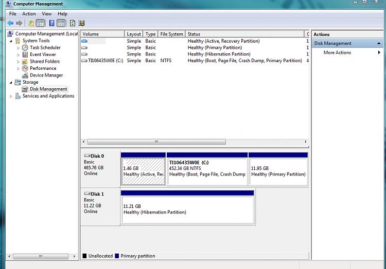 New laptop setup, SSD questions-disk-management.png